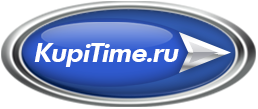 cupitime.ru