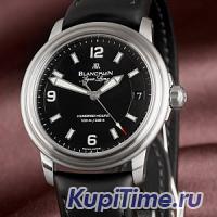 Blancpain Aqualung 2100/ 2100-1130A