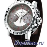 Aigner Academia Chronographe Limited /AC.6003.48.M675