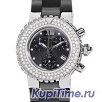 Chaumet Chaumet Class One Lady Diamond /w0624607a