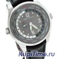 Girard Perregaux World Time WW.TC /49851