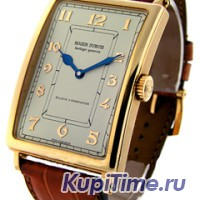 Roger Dubuis Much More / M34575