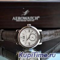 Aerowatch 41937AA03