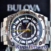 Bulova 96B131