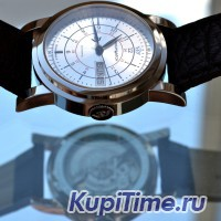 Philip Watch 40284