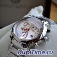 Philip Watch 8273650045-09673