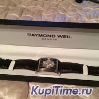Raymond Weil 4878-STC-00268