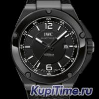 IWC Ingenieur AMG Ceramic 46 mm