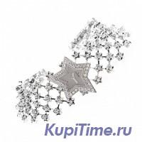 Chanel Poussiere d'Etoile Comete/J2357