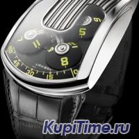 Urwerk UR-103/UR-103.07 WG