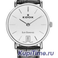 Edox 26013-3PAIN2
