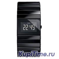 CERAMICA DIGITAL BLACK R219251