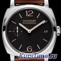 RADIOMIR 1940