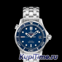 OMEGA SEAMASTER DIVER 300 m. AUTOMATIC 36.25 mm