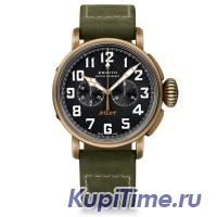 ZENITH Type 20 Chronograph Extra Special