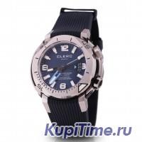 Clerc Hydroscaph H1 Chronometer