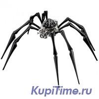 MB&F L'ÉPÉE Arachnophobia 76.6000/104
