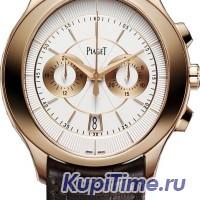 Piaget Gouverneuer G0A37112