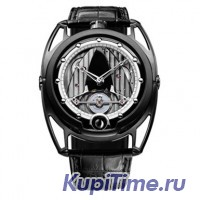 Dress Watches DB28 Black Matte DB28TIS8NLE