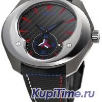 Complication FVn №19 Neo Alta Russia