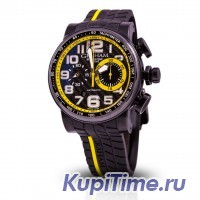 Silverstone Stowe Racing Limited Edition 250  Ref. 2BLDC.B28A