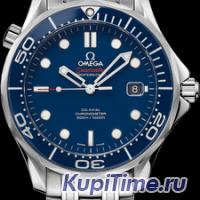 OMEGA Seamaster Diver 300M 212.30.41.20.03.001