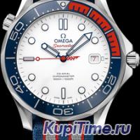 OMEGA Seamaster Diver 300M 212.32.41.20.04.001