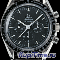 OMEGA SPEEDMASTER MOONWATCH 42ММ 311.33.42.30.01.002