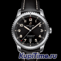 BREITLING AVIATOR 8 AUTOMATIC 41MM A17315101B1X2