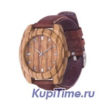 AA Wooden Watches